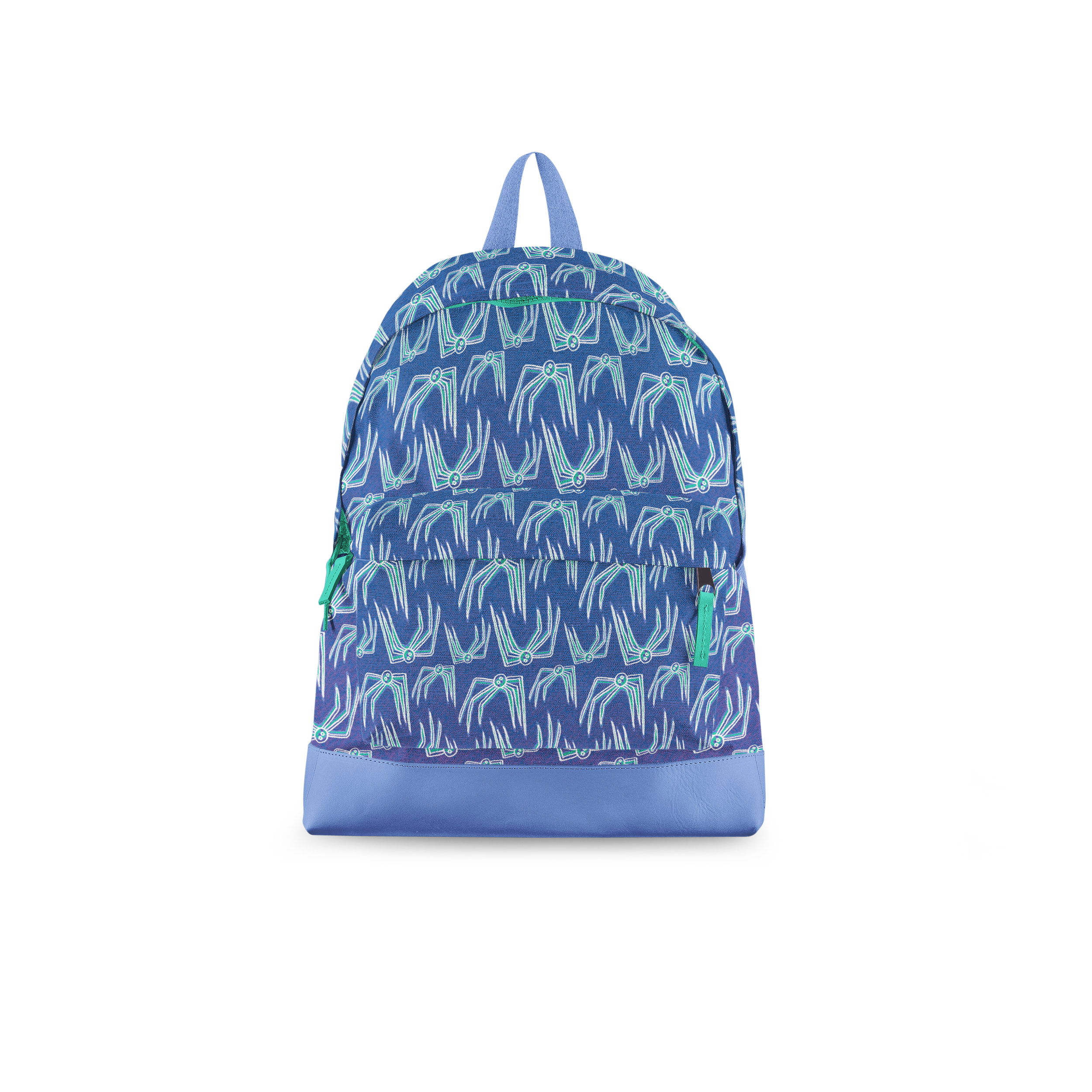 Backpack_spiders_front