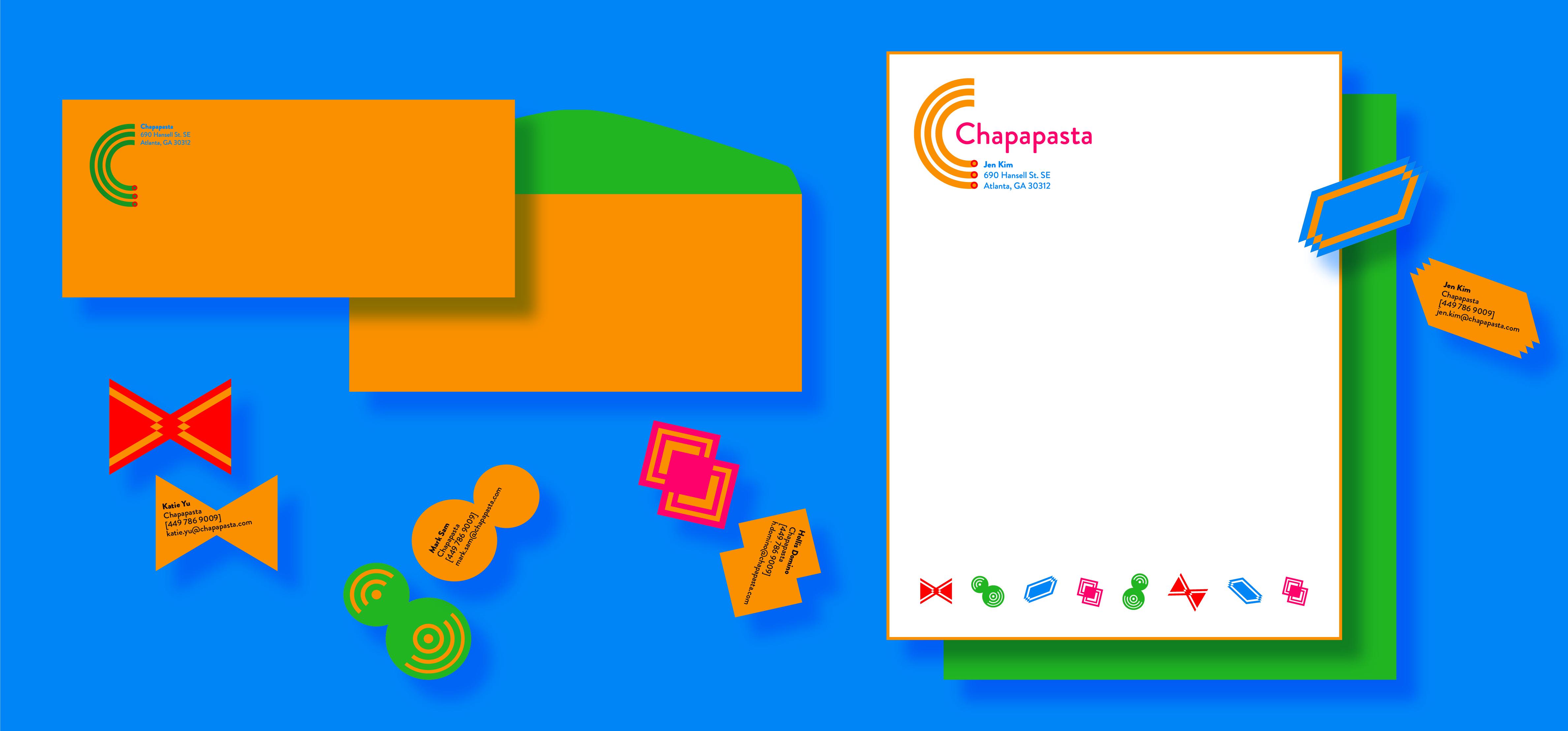 Chapa_ID_Suite-05