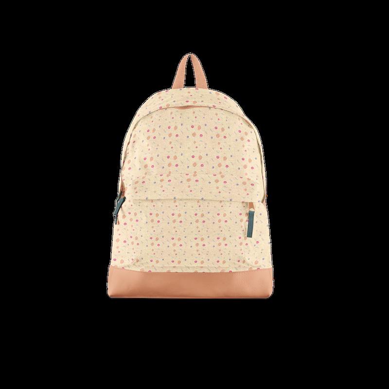 Backpack_eyes_front_light