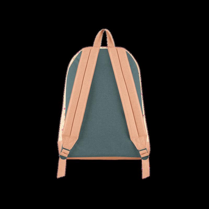 Backpack_light_back