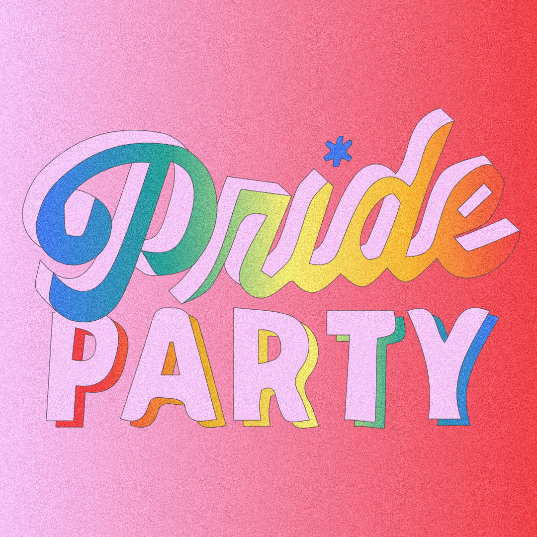 TL_Pride_Insta_1