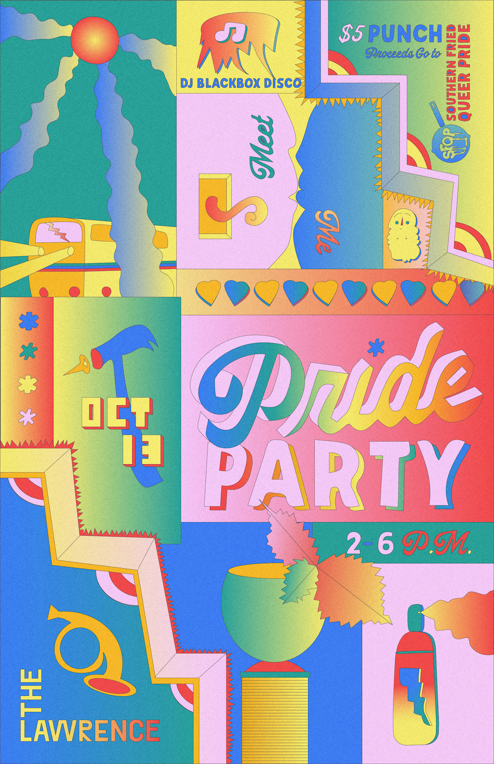 TL_Pride_Party_Poster_V3 copy