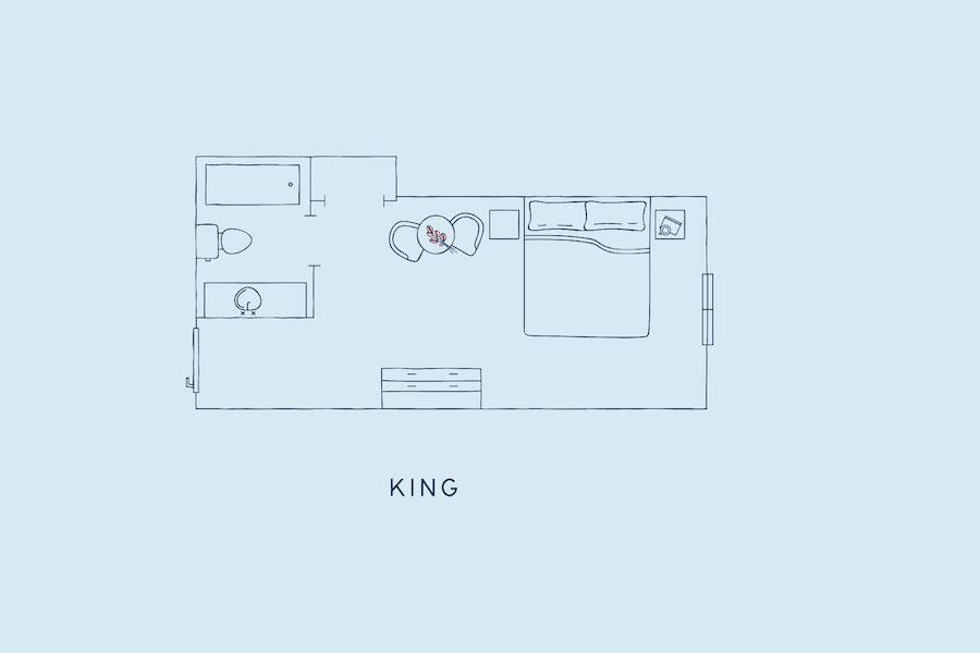 floorplans_tile