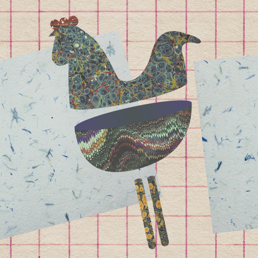 roosterpostsArtboard 1