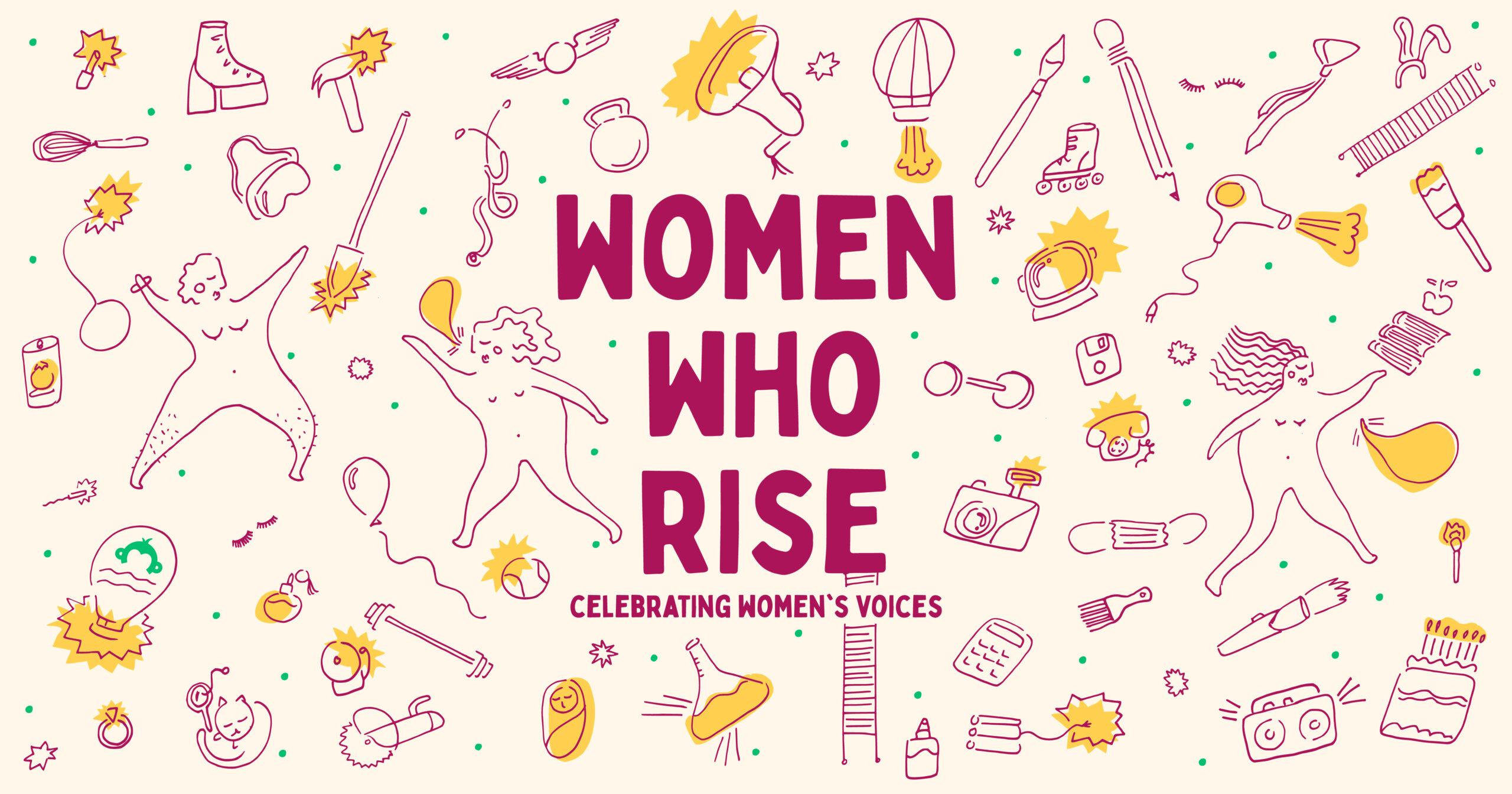 Women_Who_Rise_FB Hero