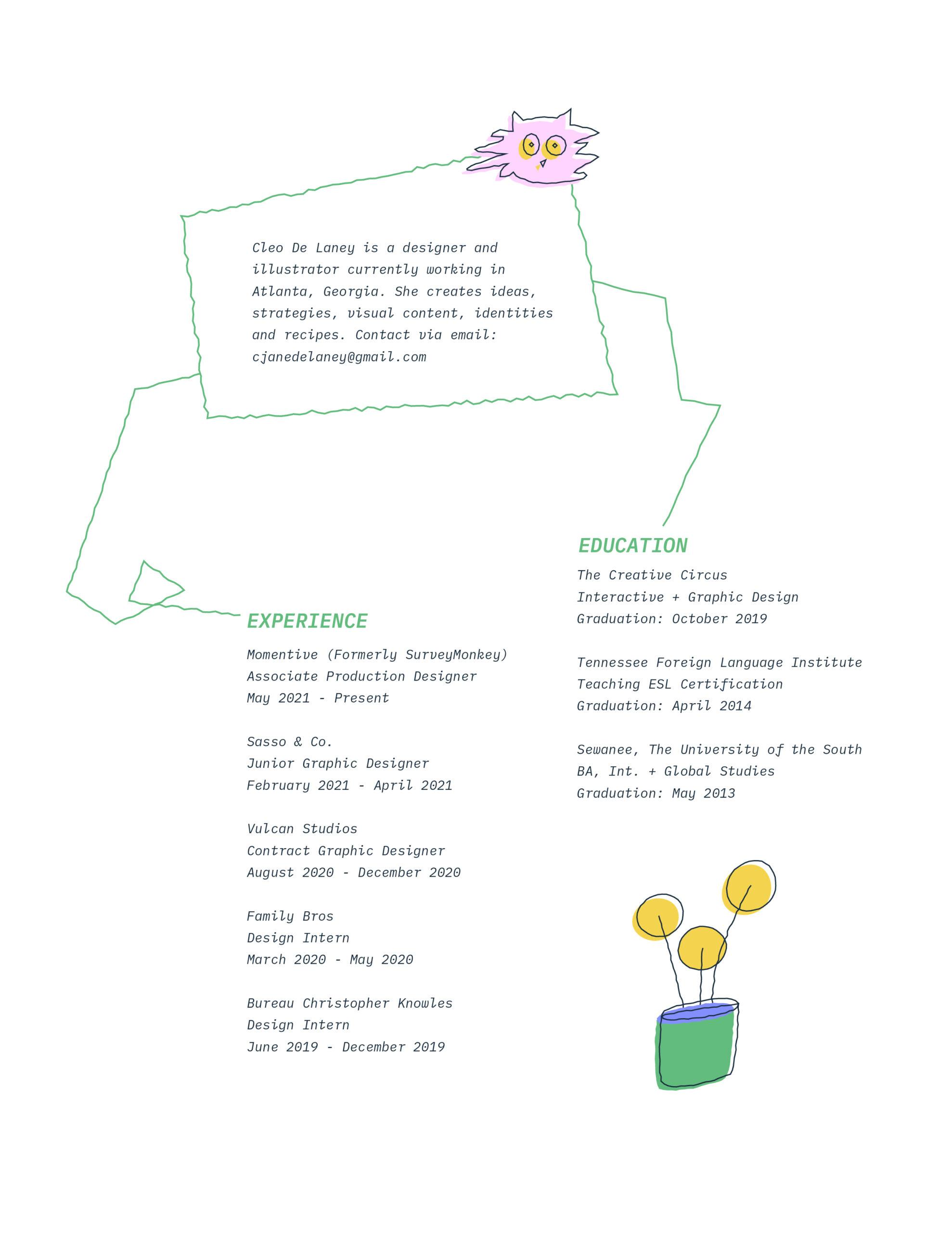 Resume_2021-01